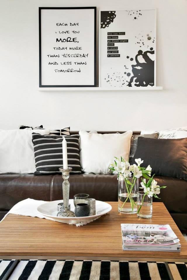 71 best bank images on pinterest sofas live and diapers