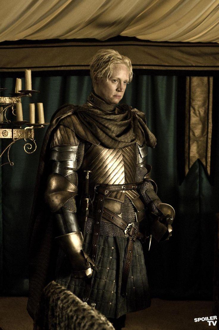 Game of Thrones - Episode Still Season 2