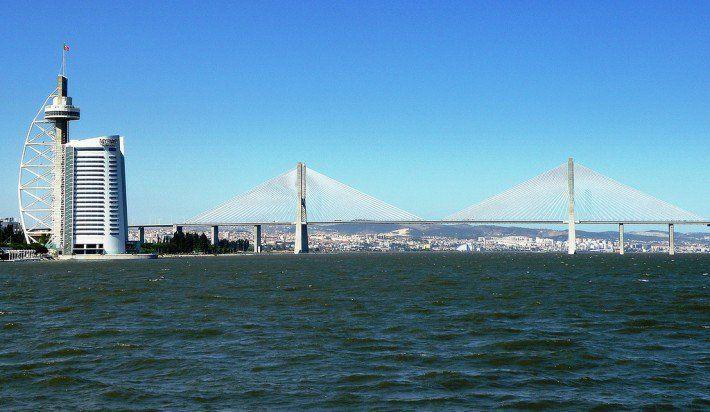 #Portugal #immigration #migration #Lisboa