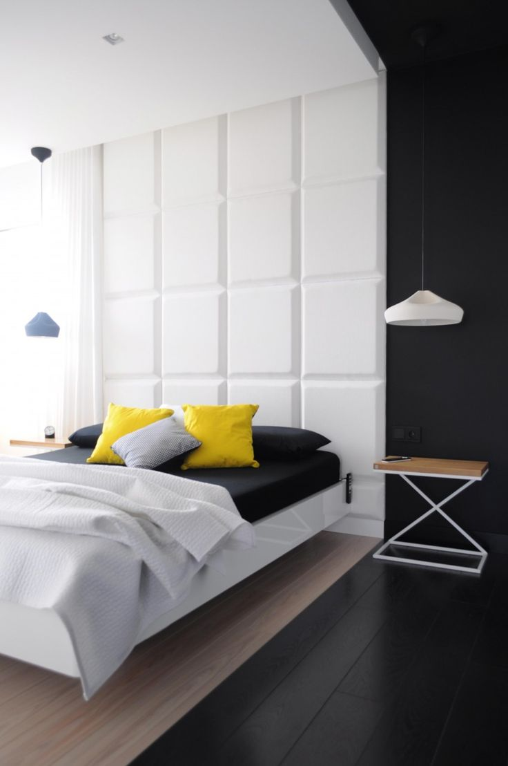 167 best bedroom images on pinterest master bedrooms bedroom and luxury bedrooms - Recessed Panel Bedroom 2015