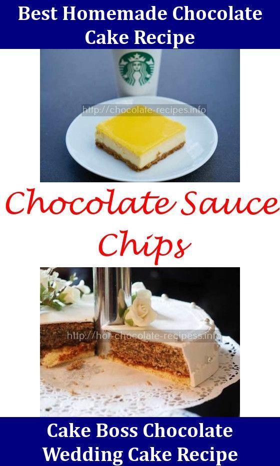 Lindt Chocolate Passion Recipe Book