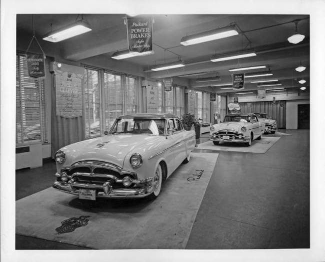 39 best images about detroit packard plant on pinterest cars the ruins and the plant. Black Bedroom Furniture Sets. Home Design Ideas