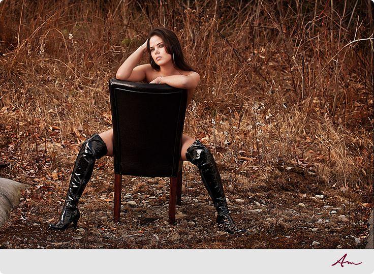 outdoor family photography ideas alex macaulay photographers outdoor boudoir boudoir