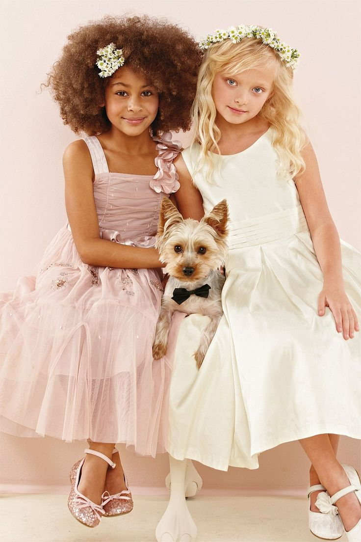 Next online party dresses - Girls Clothing Online 3 To 16 Years Next Occasion Dress Ezibuy Australia