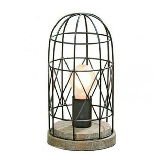 lampe de chevet la redoute catalogue meubles d co. Black Bedroom Furniture Sets. Home Design Ideas