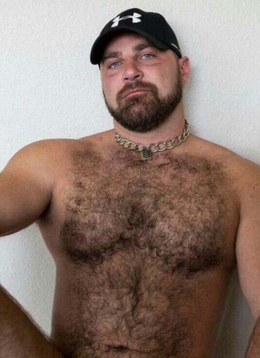 naked boys with teddy bears