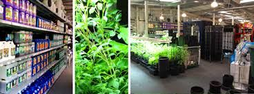 To make your garden more enjoyable place for you to spend time and looks stunning grow shop provides you variety of finest products from max grow shop. You can take more information and book your order online.