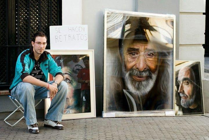 Rubén Belloso Adorna