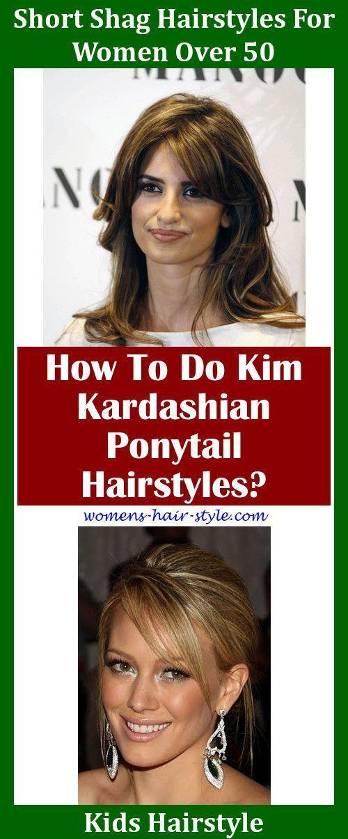 Black Girl Ponytail Stylesshort Black Hairstyles How To Make A Bun