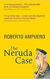 """Engaging, romantic, evocative and thrilling – The Neruda Case is a real treat."" A fantastic #review from Crime Thriller Hound, who have also made Roberto Ampuero's The Neruda Case their BOOK OF THE WEEK! #books #crime #fiction http://www.amazon.co.uk/Neruda-Case-Roberto-Ampuero/dp/028564291X/ref=sr_1_1?ie=UTF8&qid=1419243920&sr=8-1&keywords=the+neruda+case"