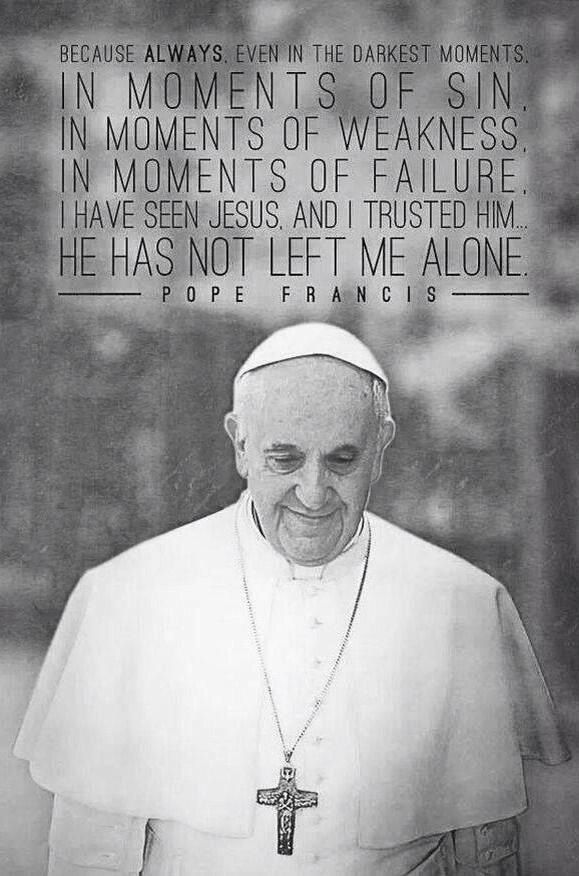 Quotes From The Pope: 294 Best Pope Francis Speaks Images On Pinterest
