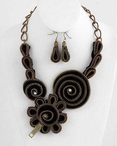 zipper creations mishtiart.blogspot.com - follow me! :)