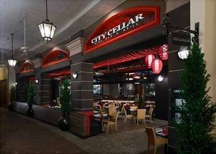 23 best dine cityplace images on pinterest florida west palm beach and brio tuscan grille - City cellar wine bar grill ...