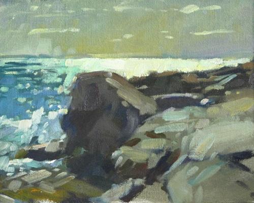 Colin Page Paintings http://www.colinpagepaintings.com/wp-content/uploads/nova-scotia-peggys-cove-light8x10sm.jpg