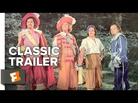 Watch The Three Musketeers Full Movie Free | Download  Free Movie | Stream The Three Musketeers Full Movie Free | The Three Musketeers Full Online Movie HD | Watch Free Full Movies Online HD  | The Three Musketeers Full HD Movie Free Online  | #TheThreeMusketeers #FullMovie #movie #film The Three Musketeers  Full Movie Free - The Three Musketeers Full Movie