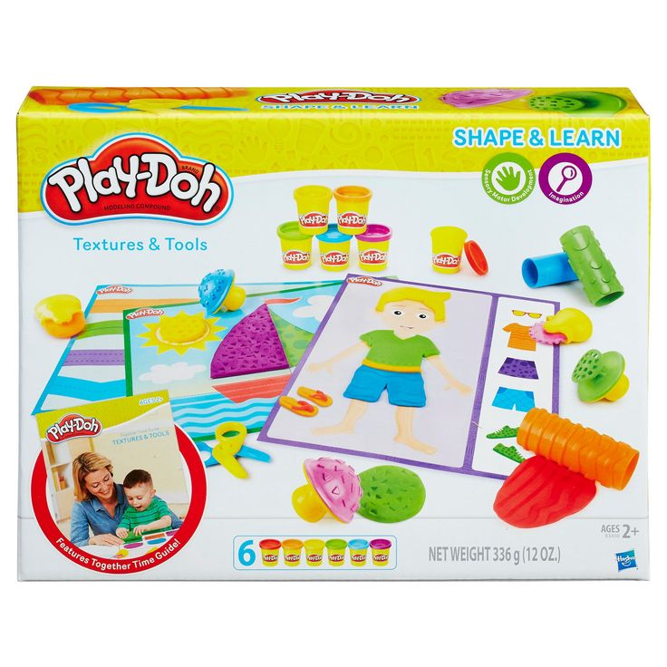 Best 25 Play Doh Tools Ideas On Pinterest Childrens Gym Potato Mashers And Playdough Activities