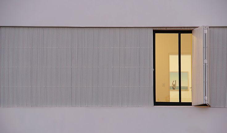 Galeria - Casa Sorocaba / Estudio BRA arquitetura - 51