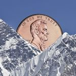What Does it Cost to Climb Everest? And why does it vary so much?