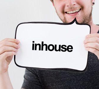 Ob Facebook- oder Mobile Marketing, oder beides: Intensiv-Seminare in Ihrem Unternehmen. #inhouse #socialmedia #Seminare #AlexanderplatzHamburg