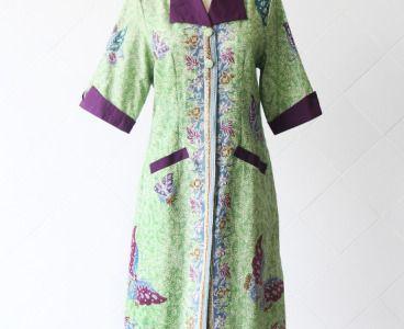 (14)-Eminence-Batik-Dress-Batik-Cirebon-Kombinasi-Katun-04-550x550