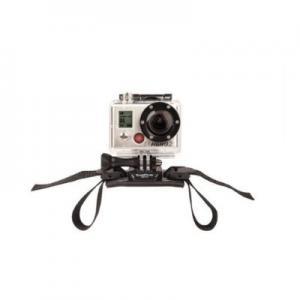 GoPro Kamera HD Hero2 Outdoor Edition sparen sie EUR 50,95 (15%)