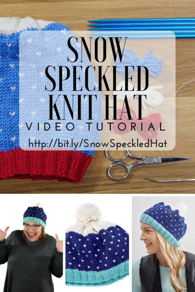 60 best Knitting YouTube Tutorials images on Pinterest | Knitting ...