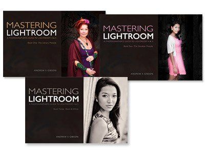 Mastering Color in Lightroom using the HSL Tab. A Post By: Andrew S. Gibson. http://digital-photography-school.com/mastering-color-in-lightroom-using-the-hsl-tab/