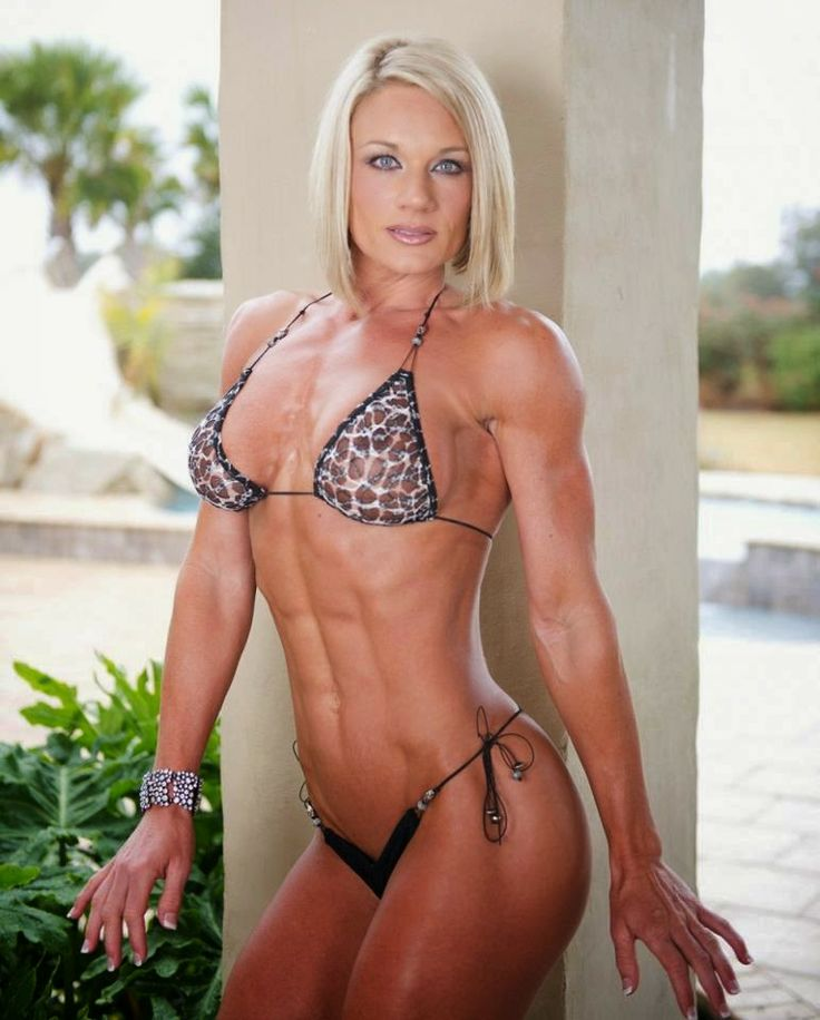 Joelle Smith | Fitness and Workout | Pinterest | Fat ...