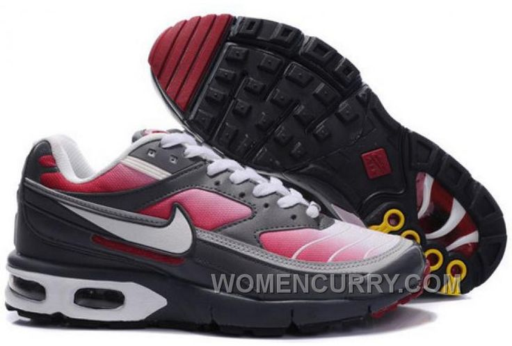 Discount Nike Shox R6 Men White Silver Grey Blue Shoes 320