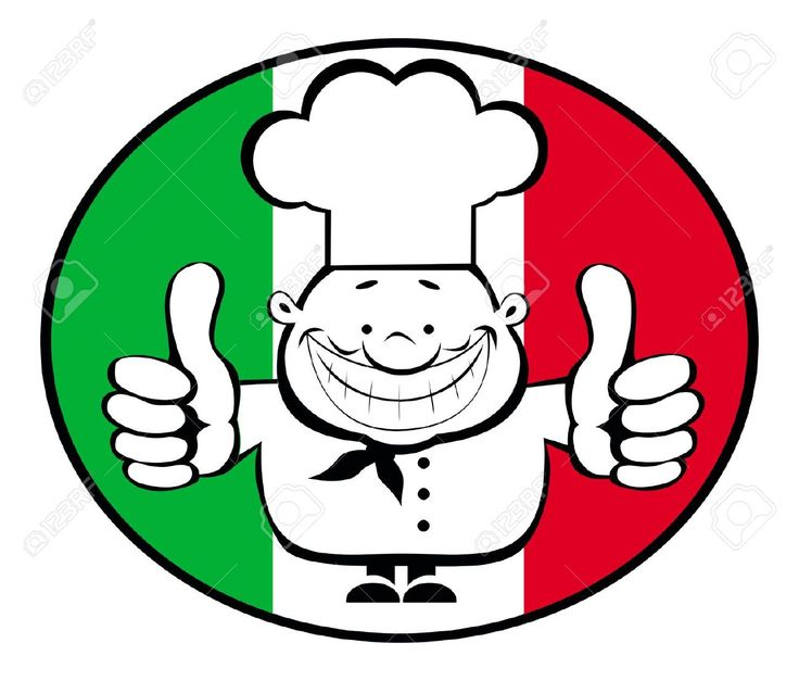 Image result for italian flag animation