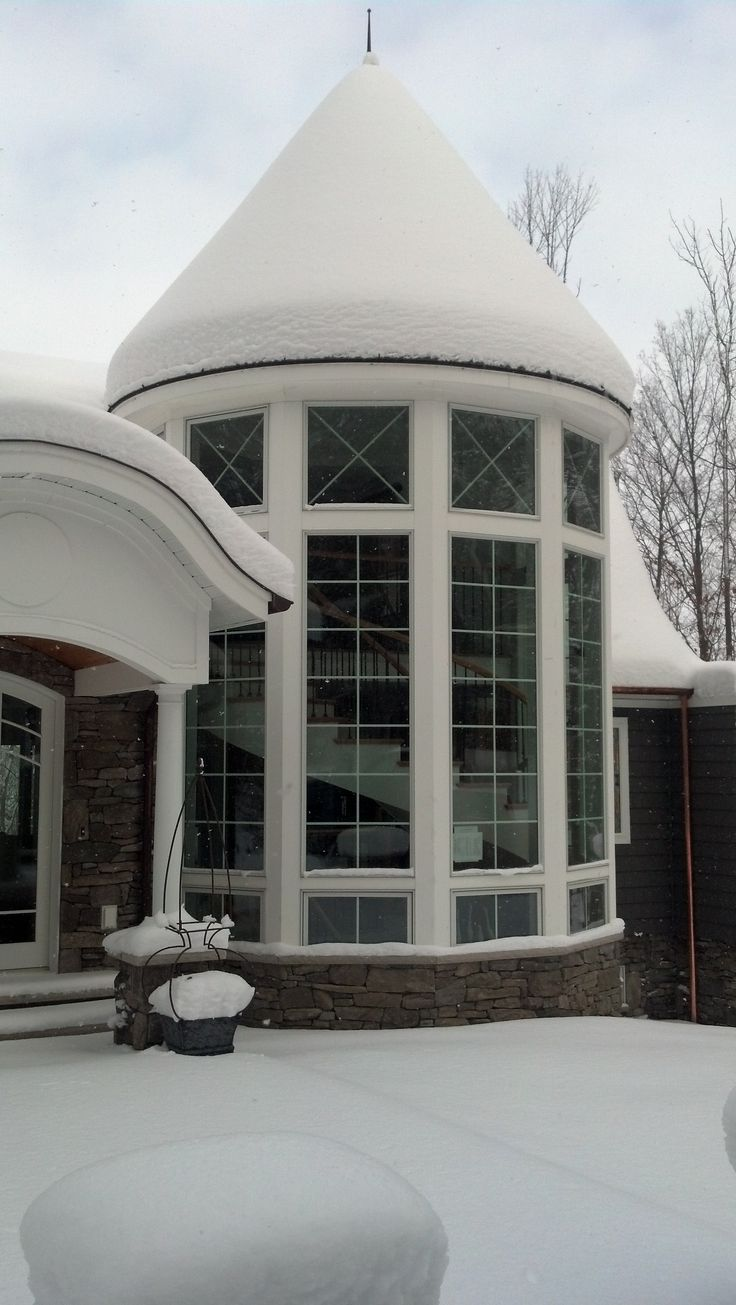 205 best pella wood windows images on pinterest wood windows pella proline series windows with grilles prefinished white located on chautauqua lake ny