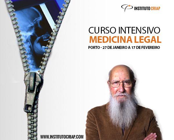 Com o Professor Pinto da Costa.