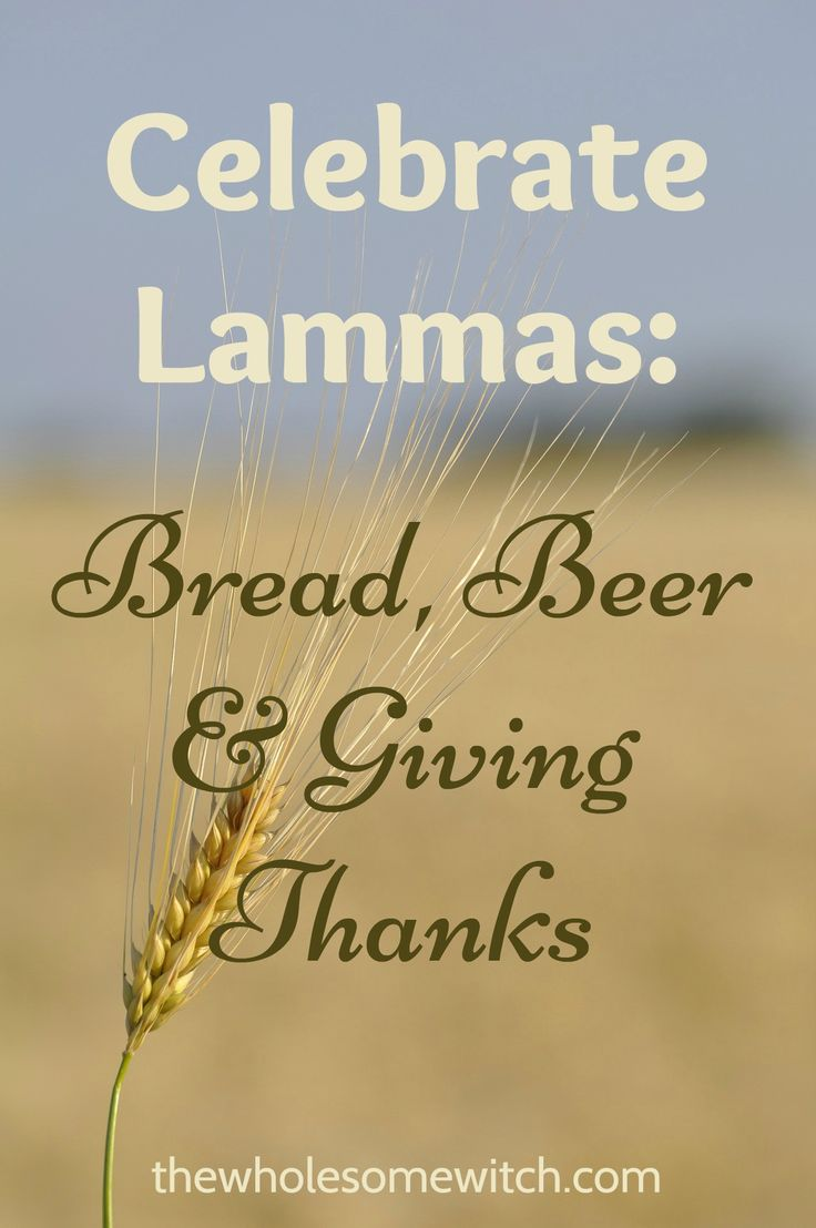 Lammas - Lughnasadh - Sabbats - Wheel of the Year - Witch - Pagan - Wiccan - Druid. Blessed Lammas Pixies!