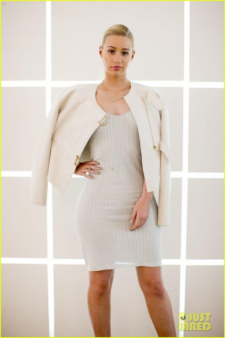427 Best Ggy Azalea Images On Pinterest Iggy Azalea Good Looking Women And Celebs