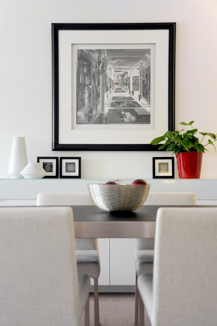 SmartSpace Interiors completed project. To read more go to:  http://www.smartspaceinteriors.com/2013/04/29/case-study-series-rental-apartment/