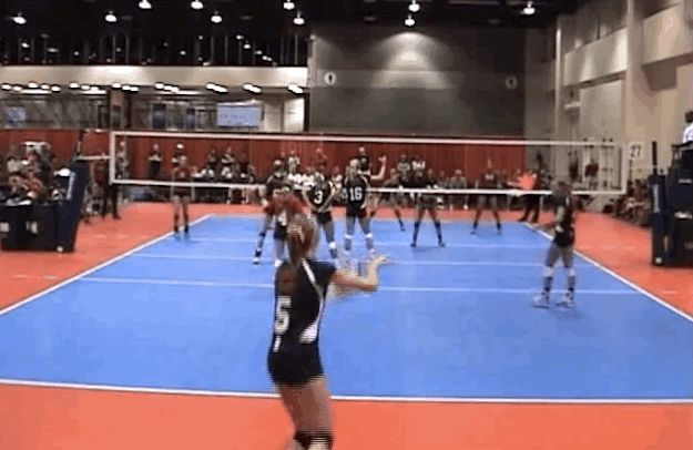 """""""Floater"""" 