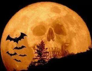 55 best Halloween Art images on Pinterest | Halloween decorations ...