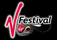 V Festival 2012- additional line up and tickets announcement