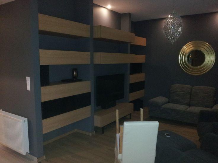 Stílusos otthon egyszerűen, az In-Pulse Design-al!  http://www.inpulse.hu/