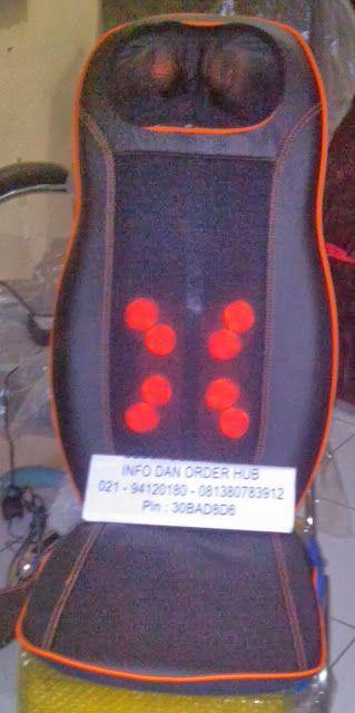 kursi  pijat untuk di kursi mobil hub 081380783913 Terapi kesehatan tulang belakang mengatasi sakit: Kursi pijjat nk-669 dan kursi pijat jf2013