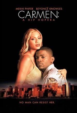 Carmen: A Hip Hopera (TV) (2001)