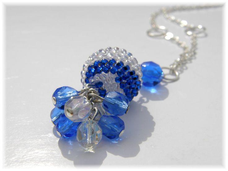 Modrá+laguna