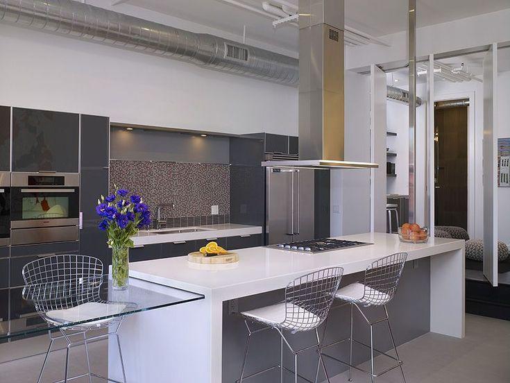 casas modernas interiores - Pesquisa Google