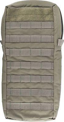 Tactical Assault Gear MOLLE Hydration 100oz Bladder Carrier Large : 812141
