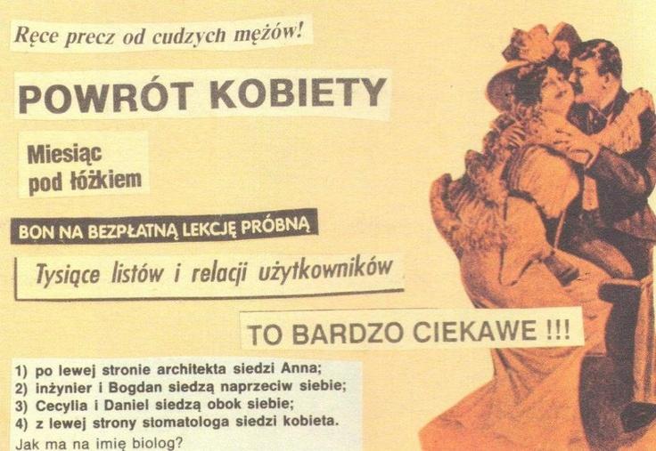 Collage Postcard by Wislawa Szymborska (to Malgorzaty Musierowicz, 1994)
