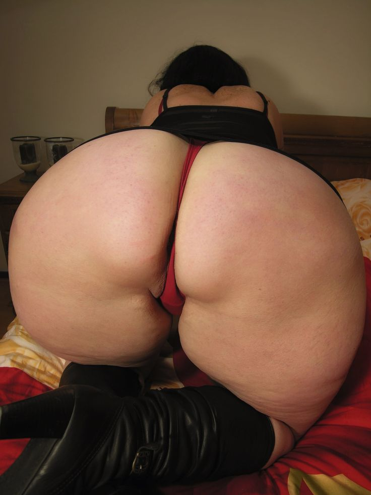 Amateur fat rump plump ladies