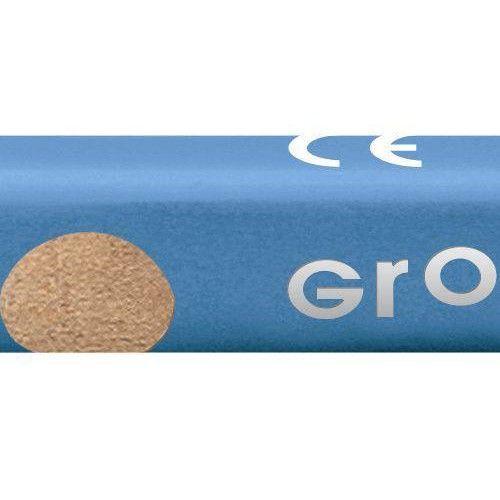 Lyra Groove Slim 48 darabos háromszög alakú színes ceruza készlet pohárban Ft Ár 4,879