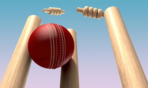 Penrith Cricket Club England Veterans Team announced http://www.cumbriacrack.com/wp-content/uploads/2016/02/cricket.jpg Penrith Cricket Club has released the names of the former England players, known as the PCA Masters, coming to play Penrith's First XI on Friday July 29th.    http://www.cumbriacrack.com/2016/05/27/penrith-cricket-club-england-veterans-team-announced/