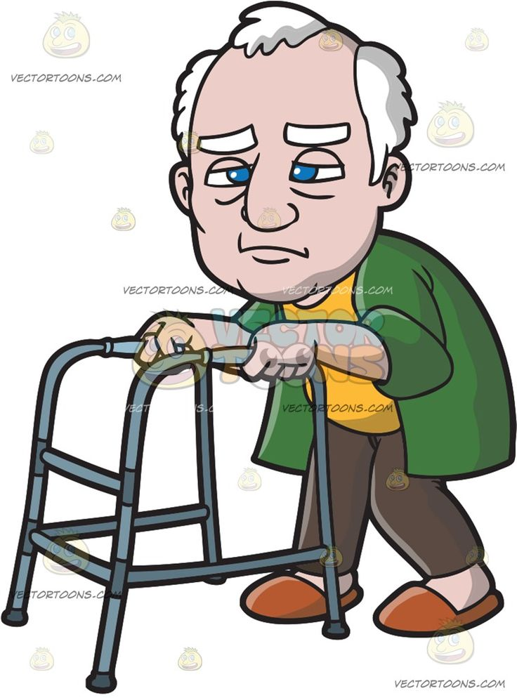 Cartoon Characters Old Man : Ideas about old man cartoon on pinterest drawing