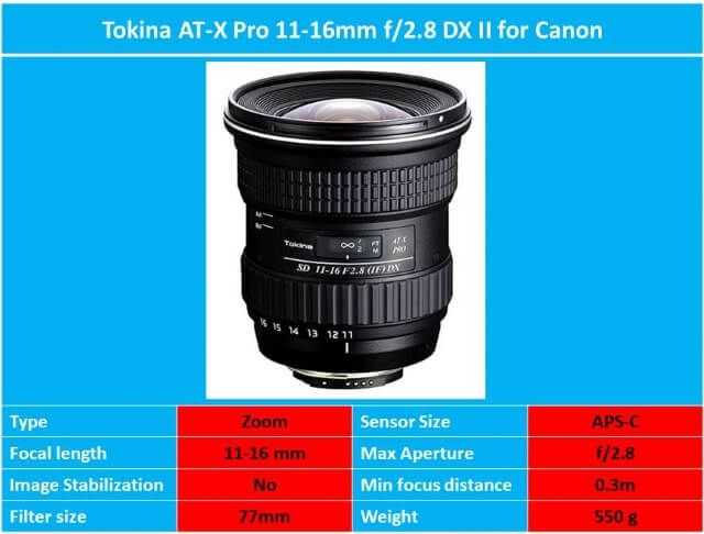 Https Amzn To 2kngnqq Best Wide Angle Lens Wide Angle Lens Wide Angle